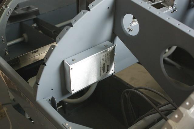 Airinc-429 Adapter