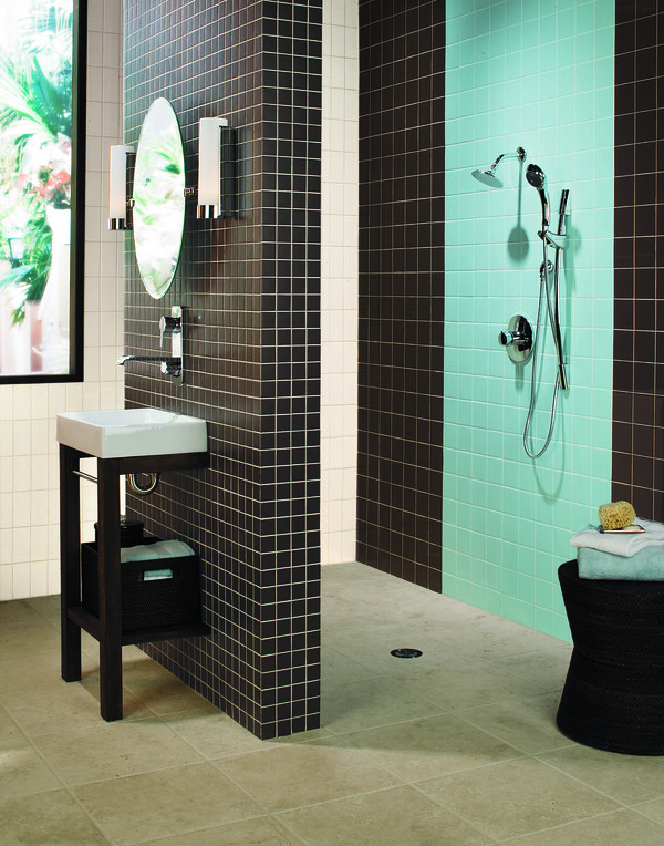 River ForestCeramic & Stone Tile
