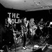 The Idolins Launch 20140024