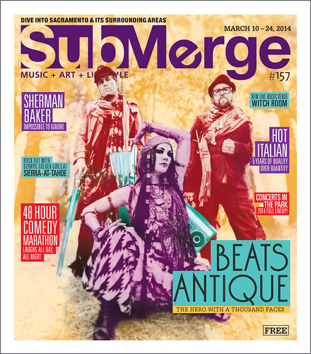 Beats_Antique_L_Submerge_Mag_Cover