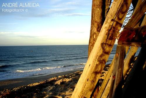 brazil brasil ceará brasile iguape aquiraz andréalmeida praiadoiguape