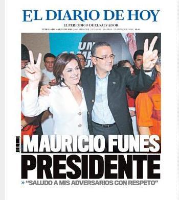 www eldiario de hoy com: