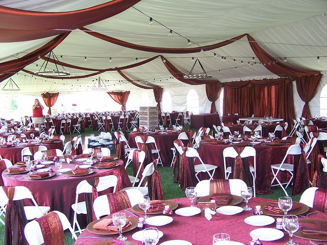 Very Best Wedding Tent Decorations 500 x 375 · 187 kB · jpeg