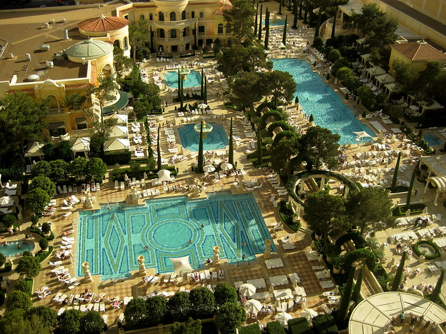 caesars palace las vegas map with 3435972333 on Encore At Wynn Las Vegas besides 116178865361684930 together with Nobu Hotel in addition 8403040801 furthermore 3435972333.