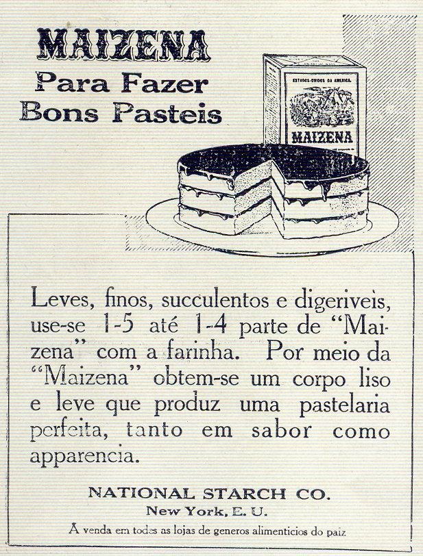 Ilustração Portugueza, No. 543, July 17 1916 - 26b