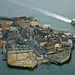 Spinnaker view - Old Portsmouth