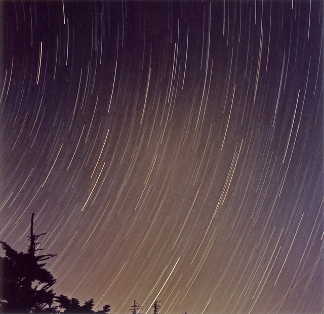 Clingmans Dome ... France News 24 Live