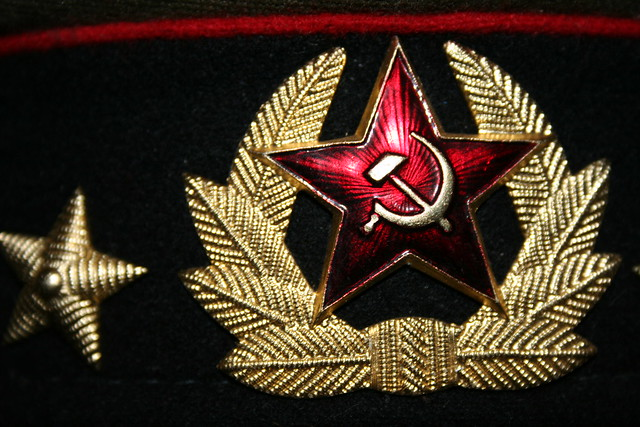 Soviet Space Program Symbol (page 2) - Pics about space