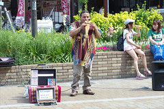 Kobe, 2 June 2009