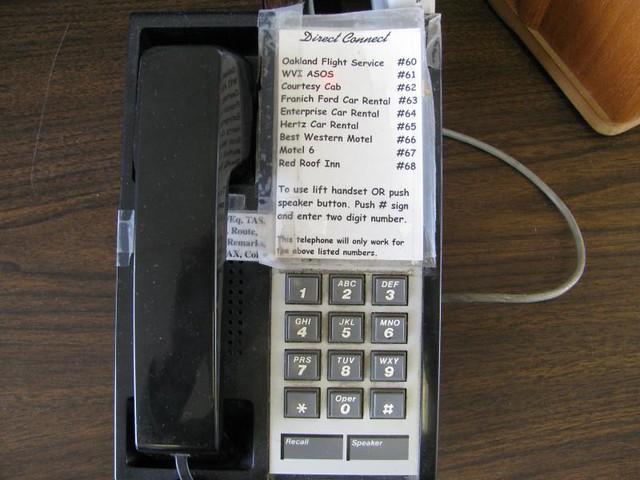 Enterprise Car Rental Oakland Airport Telephone Number