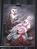 Hell City Tattoo Convention  <i>Uploaded with the
