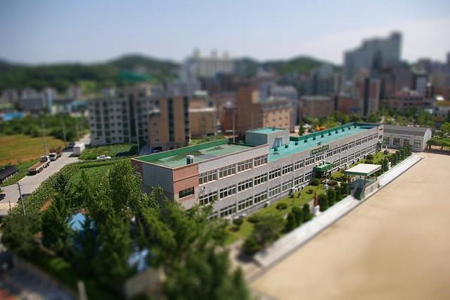 Anseong-si South Korea  city pictures gallery : 3764247993 7a3e10a667 z zz 1