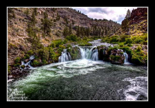 How to take hdr photos canon rebel t3i review