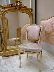 3798064652 9066168da1 m Bathroom Furniture and Duravit