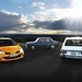 Renault Clio R27 F1, 16 & Gordini Group