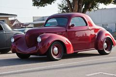 automobile, automotive exterior, wheel, vehicle, custom car, automotive design, compact car, hot rod, antique car, sedan, vintage car, land vehicle, luxury vehicle, motor vehicle,