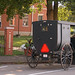 Small photo of The Amish Way-Vevay, IN