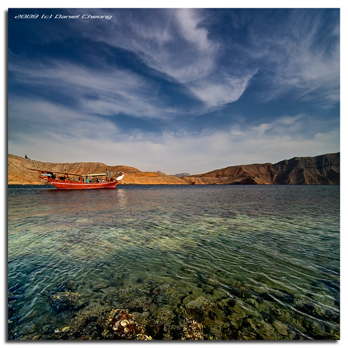 sea digital interestingness high nikon dynamic explore oman range dri hdr fjords blending d300 musandam dynamicrangeincrease outstandingshots explore5 danielkhc vertorama gettyimagesmeandafrica1