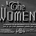 The Women (Stills)