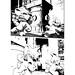 Don Kyon & Atan LeVay 04 (inks)