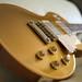 Gibson Les Paul GT '57 12/29 by gunsvl