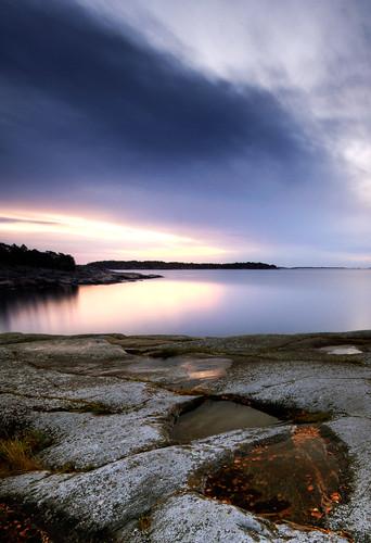 sweden sverige hdr archipelago skärgård östergötland swedisharchipelago sigma1020mmf456exdchsm gryt grytsskärgård johanklovsjö ekön