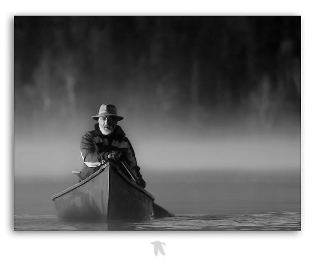 © Dreams are Black & White !