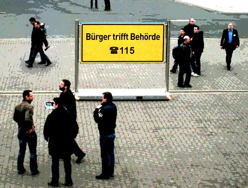 berlin staat