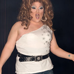 Southern Fried Sassy Show 008