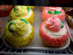 buttercream, sweetness, cupcake, sugar paste, food, cake decorating, icing, dessert,