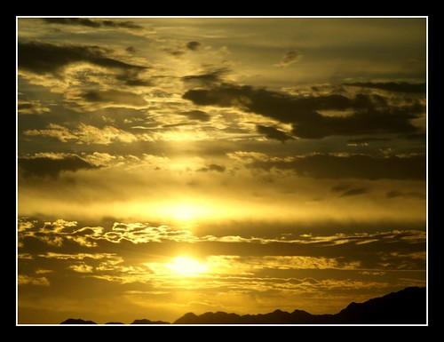 travel sunset sun peru greek golden photo flickr photographer andes fotografia manikis maios iosif nazka naska heliography χρώμα ταξίδι εικόνα φωτογραφία φωτογράφοσ ιωσήφ έλληνασ ηλιογράφοι μάϊοσ μανίκησ iosifmanikis ταξιδευτήσ