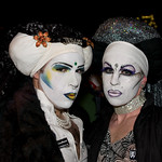 Sisters 30th Anniv SF 034