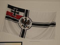 Bund History Museum