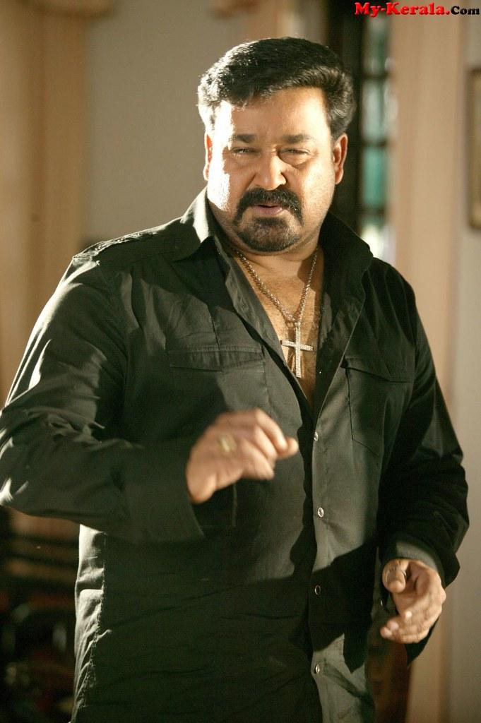 sagar alias jacky reloaded full movie download