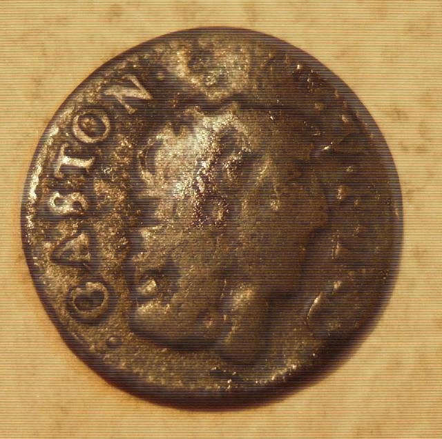 Header of 1650