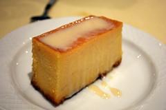 produce(0.0), icing(0.0), semifreddo(1.0), bavarian cream(1.0), baked goods(1.0), food(1.0), dish(1.0), cheesecake(1.0), dessert(1.0), flan(1.0), cuisine(1.0),