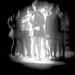 090505-025-brownie-scancam-s2 by s2art
