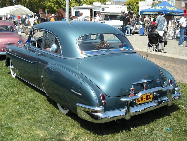 1950 chevrolet 2 door sedan 39 87a2837 39 2 explore jack for 1950 chevy 2 door sedan