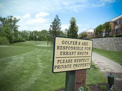 Golf_20090508_0012