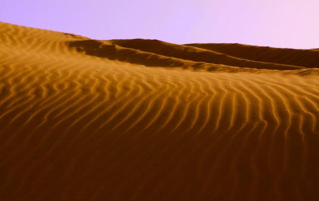 Bahrain - Shakeer - Sand - Texture