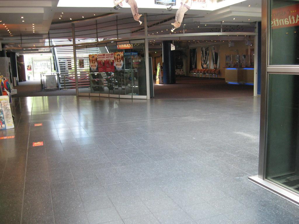 cinemaxx raschplatz hannover