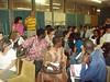Marang symposium