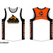RACE SINGLET - Merrell Adventure Run