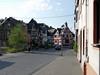 Rhens - Marktplatz