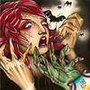 Hybrid Moments by Steve Whittenberger All artwork for