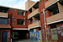 abandoned_motel_5