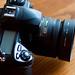 Nikkor 35mm f/1.8G by PhotoBal