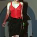 Miss Zimbabwe UK Beauty Pageant Contest London African Swimwear Costume Fashion Model Oct 1 1999 031