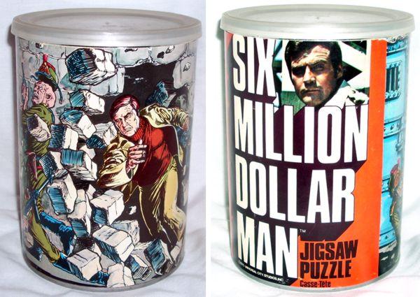 oilcansixmillion_puzzle1