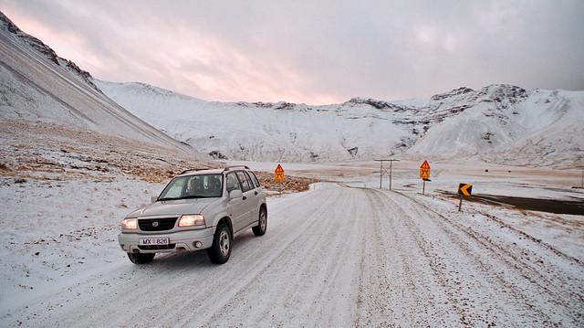 Iceland_Winter-31